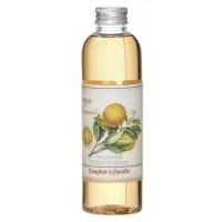 Recharge Parfum Le Temps Retrouvé Comptoir de Famille