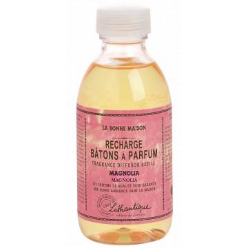 Recharge Parfum à bâtons MAGNOLIA Lothantique La Bonne Maison