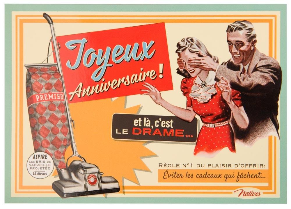 Rsultat de recherche dimages pour vintage humour