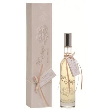 "Parfum d' Ambiance Sray "" Rêve d' Ange """