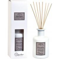 Bâtons à parfum LE JARDIN D'ÉLISA Lothantique