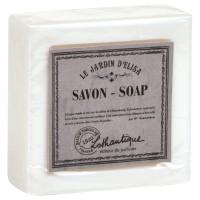 Savon 100 gr LE JARDIN D'ÉLISA Lothantique