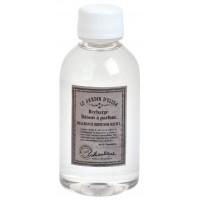 Recharge Parfum à bâtons LE JARDIN D'ÉLISA Lothantique