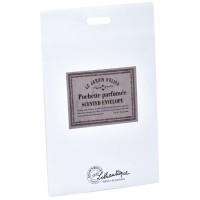 Pochette parfumée LE JARDIN D'ÉLISA Lothantique