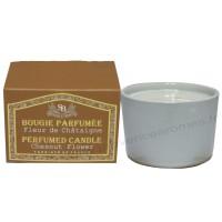 Bougie parfumée FLEUR DE CHÂTAIGNE Un été en Provence 150 ml