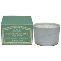 Bougie parfumée THÉ VERT Un été en Provence 150 ml