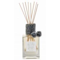 Parfum à bâtons GIVRE BLANC Amélie et Mélanie de Lothantique