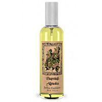 Parfum d'ambiance Santal Provence et Nature