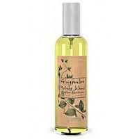 Parfum d'ambiance Gingembre Poivre blanc vaporisateur Provence et Nature