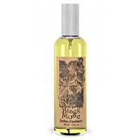 Parfum d'ambiance Black musc vaporisateur Provence et Nature