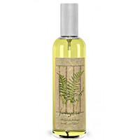 Parfum d'ambiance Fougère vaporisateur Provence et Nature