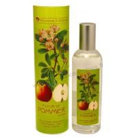 Fleur de Pommier eau de toilette Provence et Nature