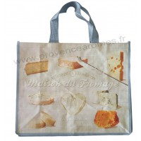 Sac main sac de plage sac ethnique vintage sac cabas for Affinage fromage maison