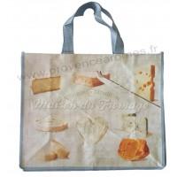 Sac main sac de plage sac ethnique vintage sac cabas for Affinage fromage maison