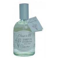 """Parfum d' Ambiance """"Le bouquet de LiLi"""""""