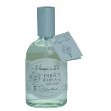 """Parfum d' Ambiance """" Le bouquet de LiLi """" Lothantique"""