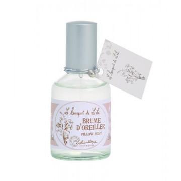 Brume d'oreiller Le Bouquet de Lili collection Lothantique