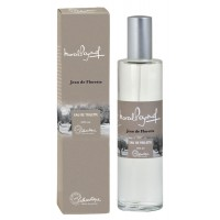 Eau de toilette JEAN DE FLORETTE Lothantique Marcel Pagnol collection