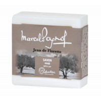 Savon 100gr JEAN DE FLORETTE Lothantique Marcel Pagnol collection