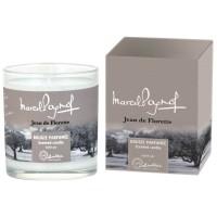 Bougie parfumée JEAN DE FLORETTE Lothantique Marcel Pagnol collection