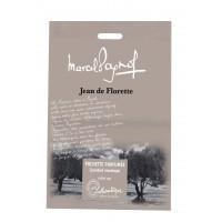 Pochette parfumée JEAN DE FLORETTE Lothantique Marcel Pagnol collection
