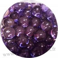 Perle de bain Lavande