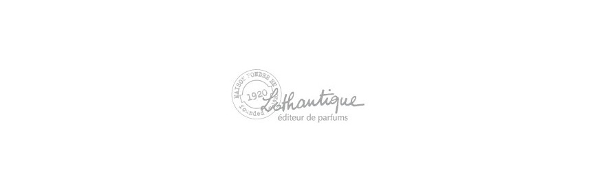Collection Lothantique