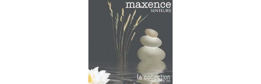 Maxence senteurs