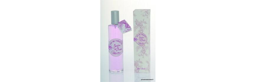 Parfum Provence de Lothantique