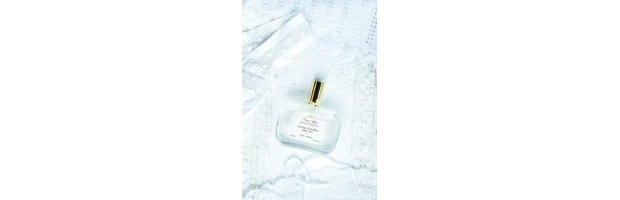 Parfum Amélie Mélanie de Lothantique
