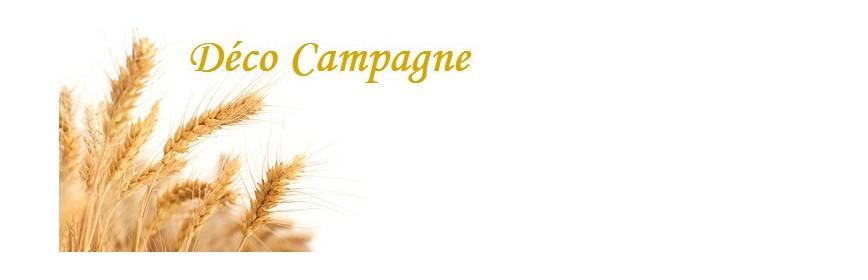 Déco Campagne
