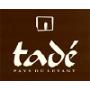 Tadé - Tadé Pays du Levant